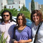 Driver, local guide and tour manager (Joanna) - Podgorica, Montenegro